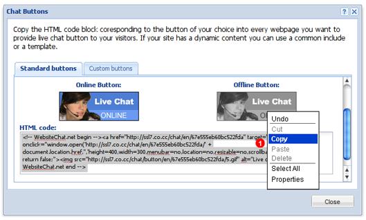 websitechat-buttons-window