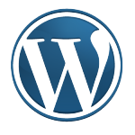 wordpress shortcodes